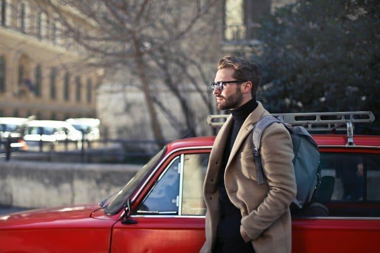 Ubezpieczenie OC to polisa, którą musi mieć każdy właściciel auta w Polsce.
