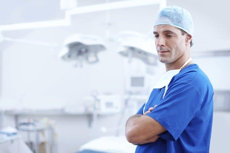 Prywatne ubezpieczenie zdrowotne w KPZ pomoże Ci obniżyć koszty wizyt w prywatnych gabinetach lekarskich.